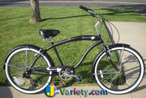 micargi-rover-7-speed-26-beach-cruiser-bike-for-men-schwinn-nirve-firmstrong-style-mbk-by-micargi