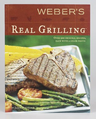 2-each-weber-real-grilling-cook-book-202046