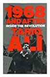1968 and after: Inside the revolution (0856340820) by Ali, Tariq