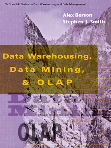 Data Warehousing OLAP and Data Mining
