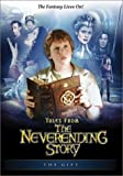 Tales from the NeverEnding Story - The Gift (2001)
