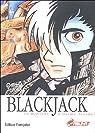 Black Jack, tome 7