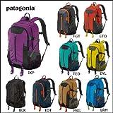 Patagonia/パタゴニア バックパック Refugio Pack 28L レフュジオ・パック 日本正規品
