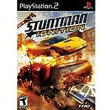 Stuntman: Ignition – PlayStation 2