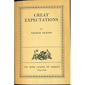 belonging essay great expectations Find the quotes you need in charles dickens's great expectations, sortable by theme, character, or chapter from the creators of sparknotes.