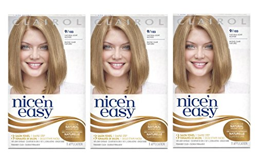 clairol-nice-n-easy-hair-color-103-natural-light-neutral-blonde-1-kit-pack-of-3