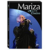 Mariza in London - DVDby Mariza
