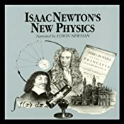 Isaac Newton's New Physics | [Dr. Gordon Brittan]