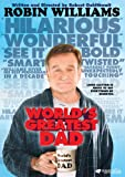 World's Greatest Dad [HD]