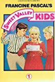 img - for Sweet Valley Kids, No 1 (Box set of 5: Sweet Valley Kids #1-5) book / textbook / text book