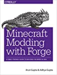 Minecraft Modding with Forge: A Famil...