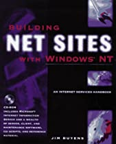 Building Net Sites with Windows NT