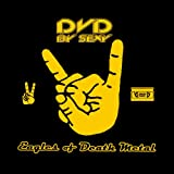 Death By Dvd [Region 1] [US Import] [NTSC]by Eagles of Death Metal
