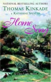 Home Song (Cape Light, Book 2)