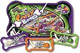 Crazy Bones Skeleton Lollipops Halloween Suckers Candy