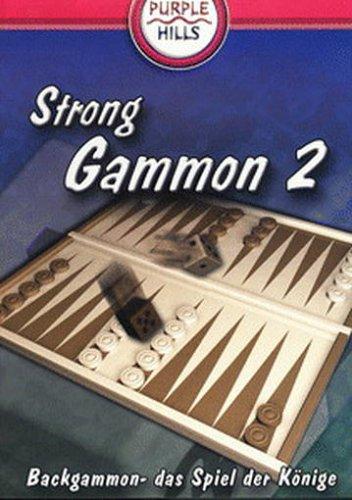 strong-gammon-2-german-version
