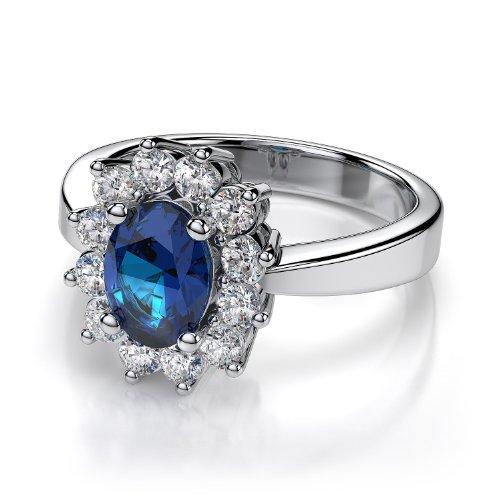 kate middleton ring sapphire. Deals On Kate Middleton Rings.