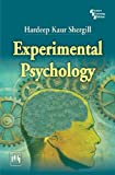 img - for Experimental Psychology book / textbook / text book