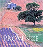 Provence (Tiny Folio) (0789204878) by Bullaty, Sonja