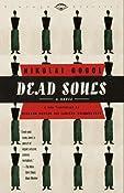 Amazon.com: Dead Souls: A Novel (Vintage Classics) (9780679776444): Nikolai Gogol, Richard Pevear, Larissa Volokhonsky: Books