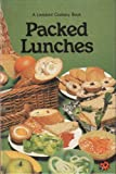 Kate Hutchinson Packed Lunches (A Ladybird cookery book)