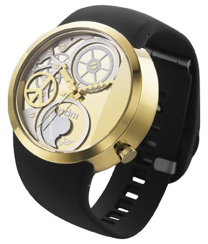 odm-dd137-swing-collection-peace-logo-watch-black-with-goldtone-dd137-02