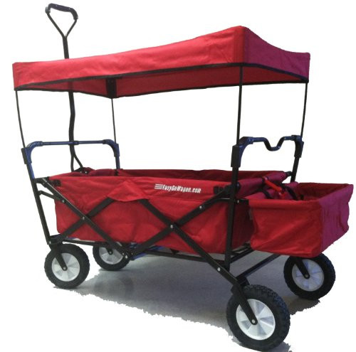 Index php additionally Product besides P 02872030000P likewise Demondog 1 1 besides 239476. on two seat wagon radio flyer