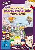 South Park: Imaginationland - Fantasieland (Unzensiert) [Director's Cut]