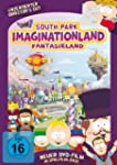 South Park: Imaginationland - Fantasi...