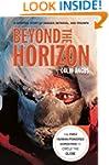 Beyond the Horizon: The First Human-P...