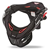 Fly Racing Pro Lite Carbon Neck Brace 2013