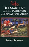 The Stag Hunt and the Evolution of Social Structure deals and discounts