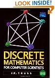 Discrete Mathematics for Computer Scientists (2nd Edition)