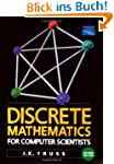 Discrete Mathematics for Computer Sci...