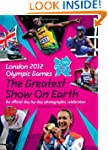 London 2012 Olympic Games: The Greate...