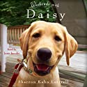 Weekends with Daisy (       UNABRIDGED) by Sharron Kahn Luttrell Narrated by Jane Jacobs