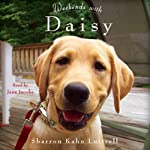 Weekends with Daisy | Sharron Kahn Luttrell