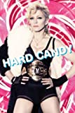Madonna - Hard Candy - Maxi Poster - 61 cm x 91.5 cm