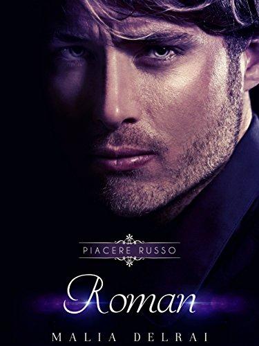 Roman Piacere Russo Vol 1 PDF
