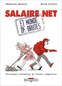 conversion salaire brut net