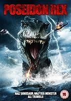 Poseidon Rex [DVD]