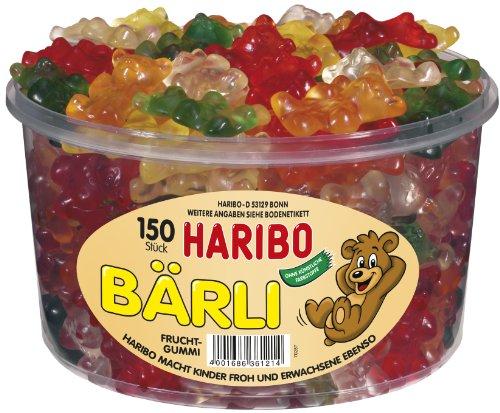 haribo-orsetti-caramelle-gommose-alla-frutta-dolciumi-150-pezzi-1050g