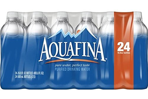 aquafina-water-169-oz-pack-of-24-by-aquafina