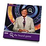 Paul Lamond QI Board Game