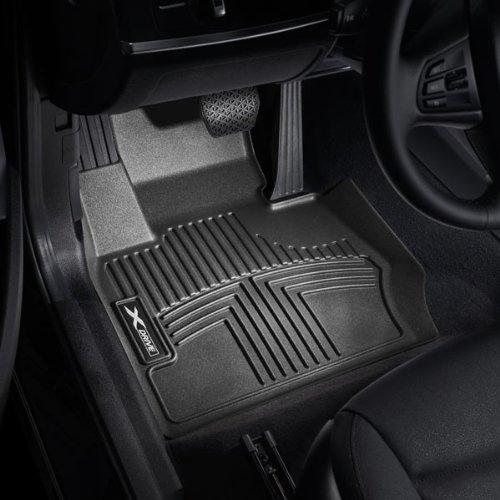 Bmw X1 Floor Mats Floor Mats For Bmw X1