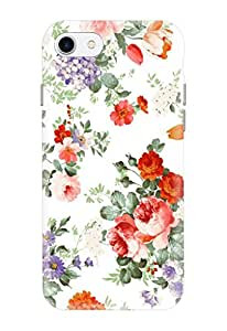OPPO F1S Covers, Designer Printed Back Case, Back Cover by CareFone
