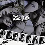 ZERO / MUSIC!!!(DVD付B)