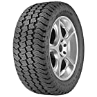 Kumho Road Venture AT Radial Tire - 235/75R15 109S