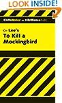 To Kill a Mockingbird(CD)(Unabr.)