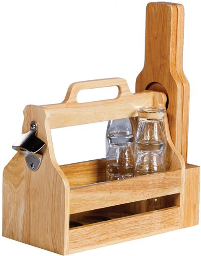 picnic-plus-brew-fest-6-pack-holder-wood
